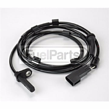 FORD TRANSIT  MODELS FROM 2006 TO 2014 WHEEL SPEED SENSOR  FPAB2050